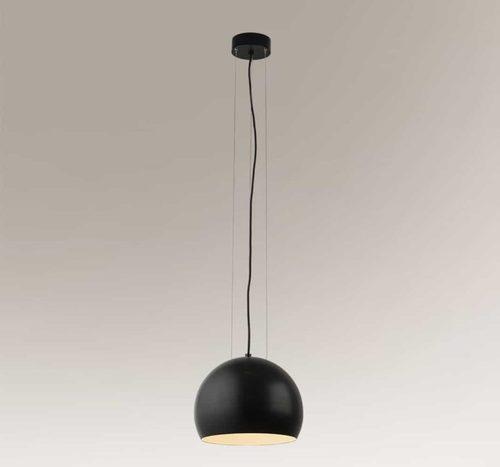 Hanging lamp SHILO Akita