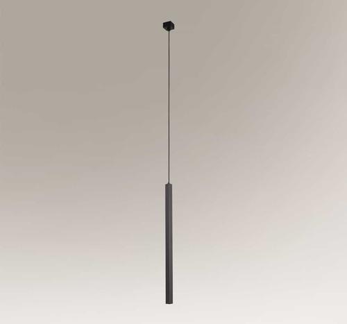 Hanging lamp SHILO Aomori