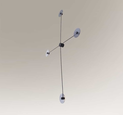 Wall lamp SHILO Furano 7814