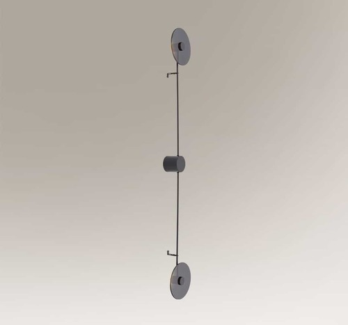 Wall lamp SHILO Furano 7816
