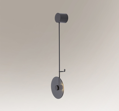 Wall lamp SHILO Furano 7821