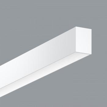 ZW60 profilux luminaire