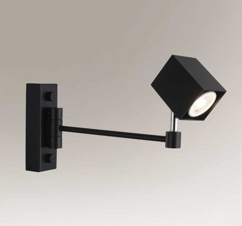 Modern wall lamp Shilo INABE 7798