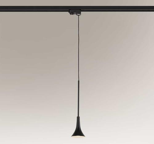 Hanging lamp 3F SHILO KANZAKI 7960