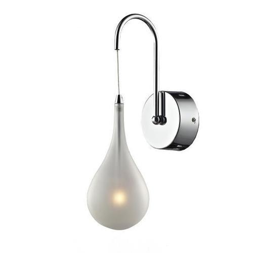 Designer wall lamp Avia
