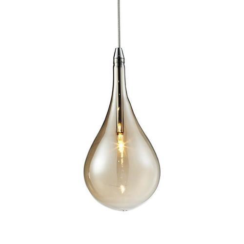 Design Pendant Lamp Ferrara 1