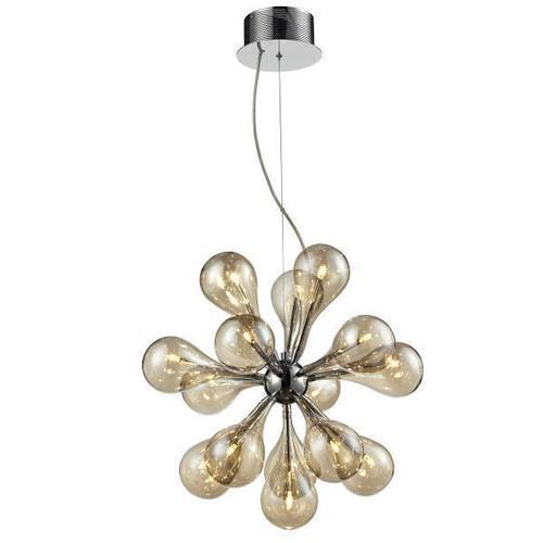 Design Pendant Lamp Ferrara 15
