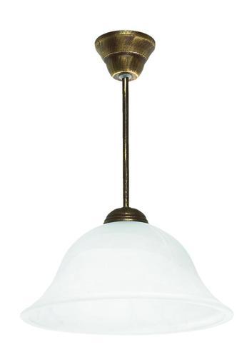 Classic Classic Hanging Lamp 1