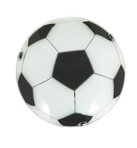 Lampo Children's Plafond P1 Soccer