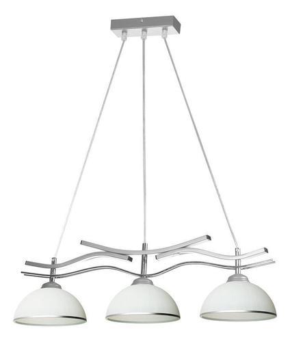 Classic Eris Hanging Lamp 3