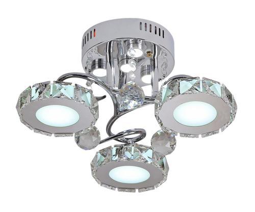 Design Liger 3 ceiling lamp