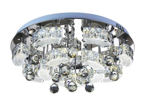 Designer Tripoli 5 ceiling lamp
