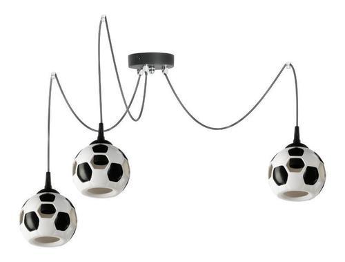 Modern Pendant Lamp Mesi Z3