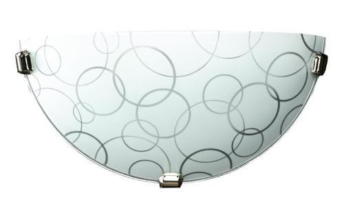 Design wall lamp Texas K1