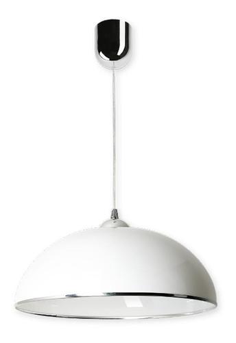Designer Hanging Lamp Anja A