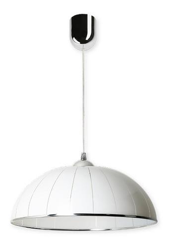 Designer Hanging Lamp Anja B