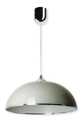 Modern Anja D Pendant Lamp