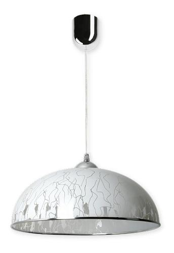 Design Hanging Lamp Anja E