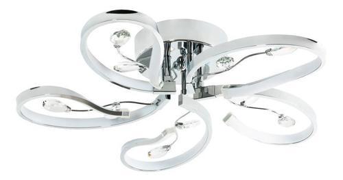 Design Ceiling Lamp Natalie 5
