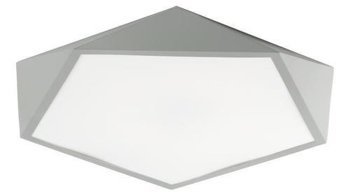 Modern Jonatan 52 Popiel ceiling lamp