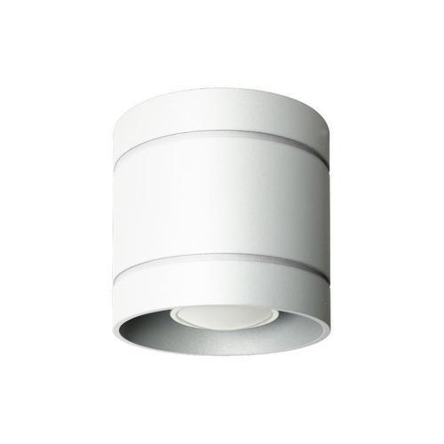 Designer Ceiling Lamp Diego 10 White