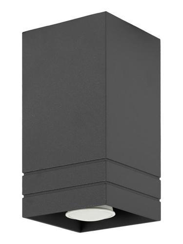 Design Ceiling Lamp Neron A Black