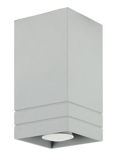 Modern Ceiling Lamp Neron A Popiel