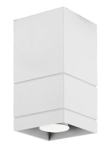 Modern Ceiling Lamp Neron B White