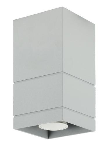 Modern Ceiling Lamp Neron B Popiel