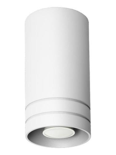 Designer Ceiling Lamp Simon White