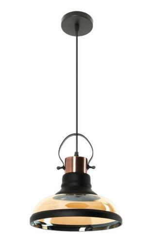 Designer Hanging Lamp Primo