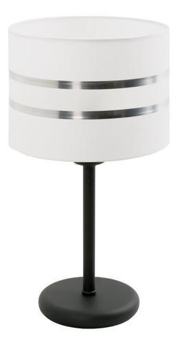 Novelty Lamp Little Fabio