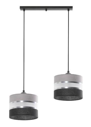 Modern Hanging Lamp Donato 2 L