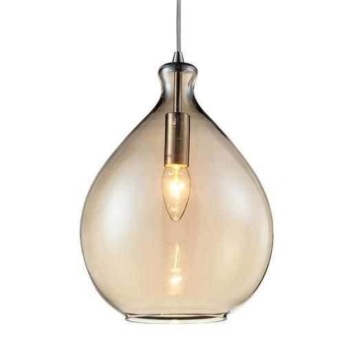 Modern Bolla A Hanging Lamp