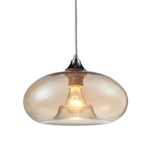 Modern Pendant Lamp Bolla B