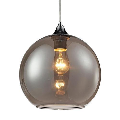 Modern Hanging Lamp Bolla C