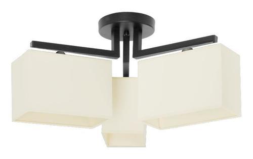 Classic Jasmine Ceiling Lamp