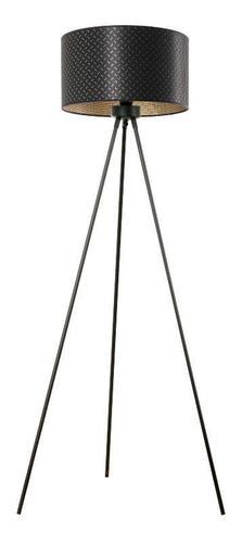 Ares B modern floor lamp