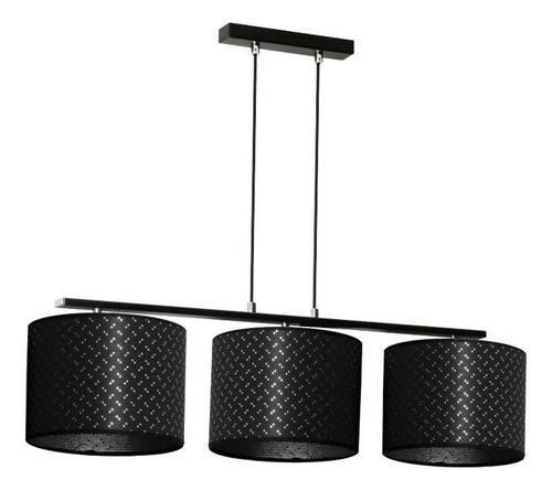 Modern Hanging Lamp Prias 3