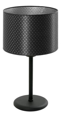 Glamor Lamp Little Prias