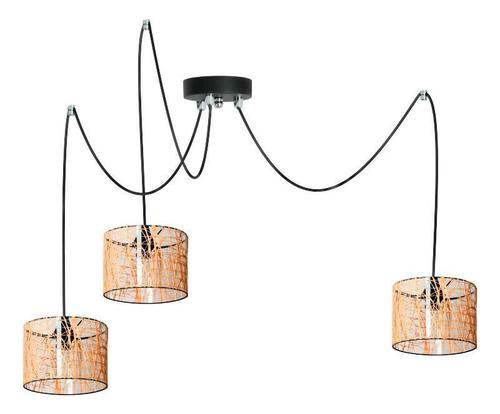 Modern Pendant Lamp Boho Z3