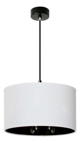 Modern Hanging Lamp Isis 1
