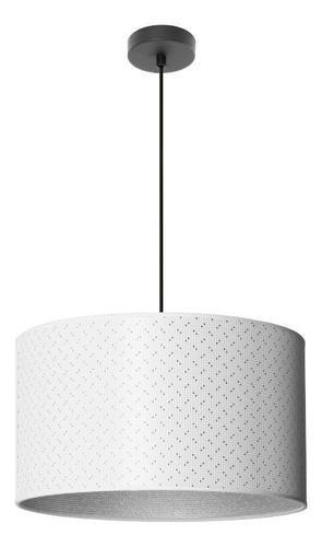 Elegant Hanging Lamp Heos 1