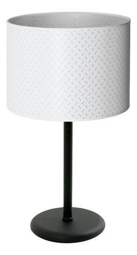 Elegant Lamp Small Heos