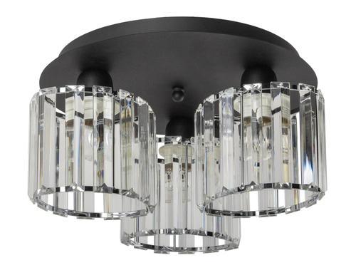Designer Kowar 3 ceiling lamp