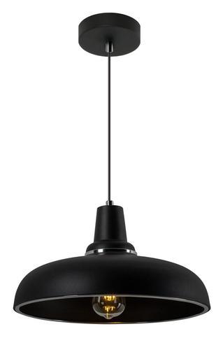 Scandinavian Pendant Lamp Scandi