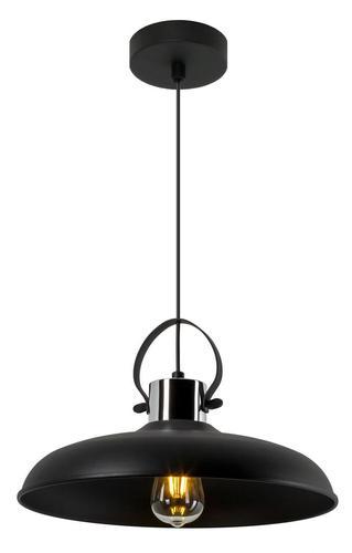 Vardo Loft Hanging Lamp
