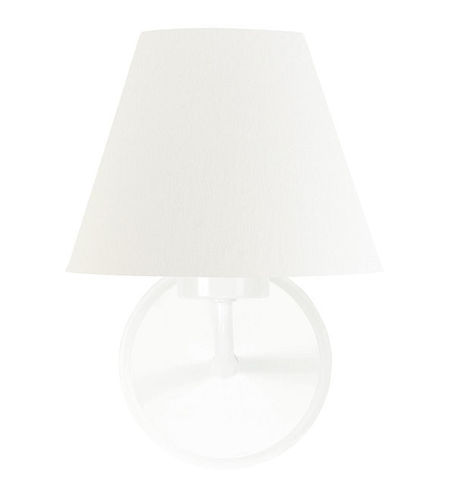 Wall lamp for children Raggio E27 60W wood / metal, colors