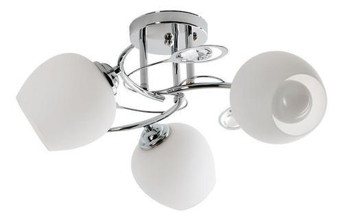 Classic Kiri 3 A chandelier