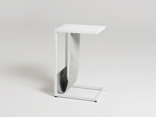 LUPE METAL PRESS 30 table